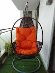 Best Outdoor Furniture