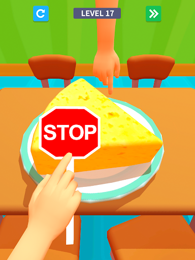 Cooking Games 3D 1.1.8 screenshots 11