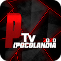 Guide For Pipocolandia Tv films and  series  2020 icon