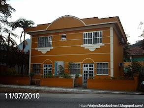 Photo: Prefeitura Municipal de Cachoeiras de Macacu