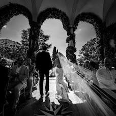 Свадебный фотограф Cristiano Ostinelli (ostinelli). Фотография от 13.08.2018