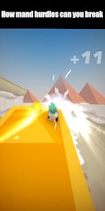 Super Race 4