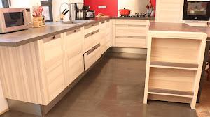 cuisine-sol-beton-cire-facile-dentreiten-propre-proprete-pas-de-joint-montargis-betons-de-clara-plan-de-travail