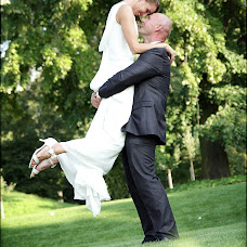 Wedding photographer David Prošvic (DavidProsvic). Photo of 04.02.2016