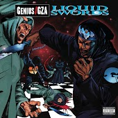 4th Chamber (feat. RZA, Ghostface Killah & Killah Priest)