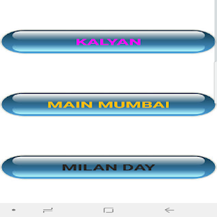 Kalyan Mumbai Milan matka - náhled