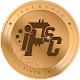 IPSC COIN WALLET for PC Windows 10/8/7