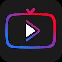 Vanced App - Block Ads for Video Tube & Music Tube icon