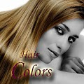 Hair Color Changer Real PRO 1.0 icon
