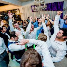Wedding photographer Andrey Zuev (zuev). Photo of 21.10.2018