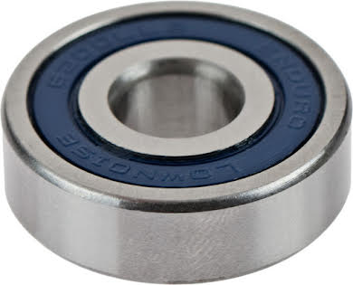 ABI 6200 Sealed Cartridge Bearing alternate image 0