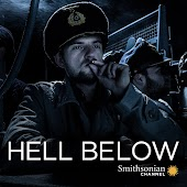 Hell Below