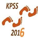 2016 KPSS Önlisans-Ortaöğretim icon