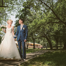 Wedding photographer Artem Procyuk (ArtemP). Photo of 23.02.2014