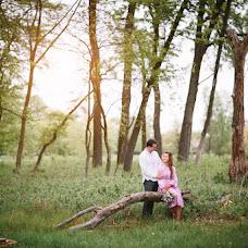 Wedding photographer Nikolay Yushevich (Partizan). Photo of 01.06.2018