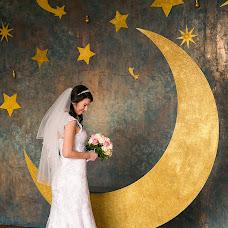 Wedding photographer Anton Antonenko (Anton26). Photo of 01.03.2015