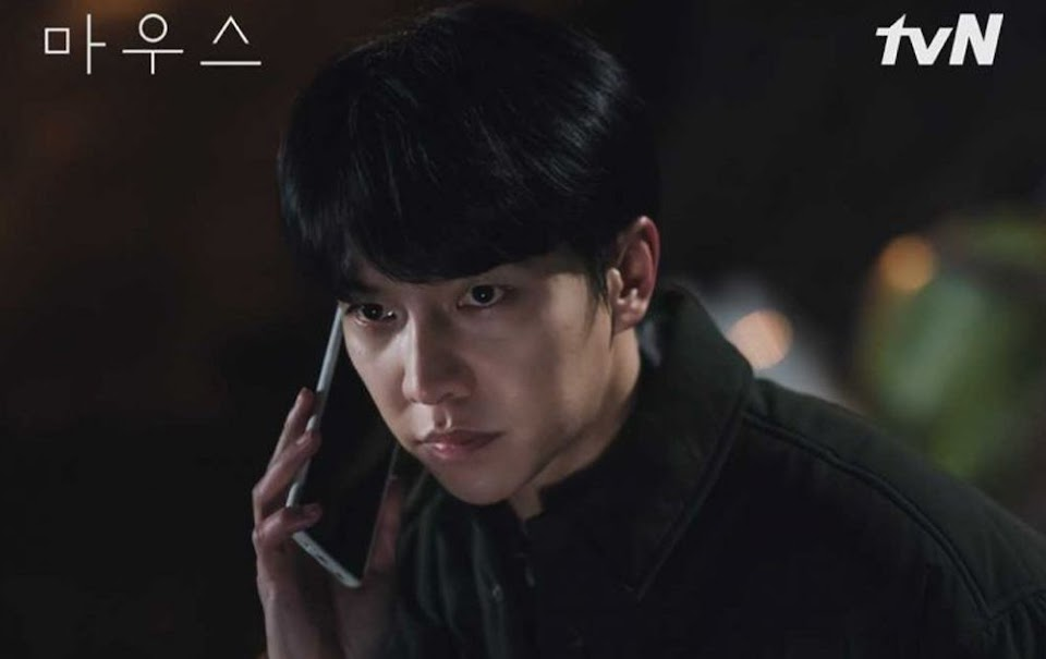 Korean-drama-mouse-what-we-know-for-sure-1