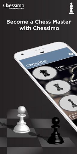 Chessimo – Improve your chess apktreat screenshots 2