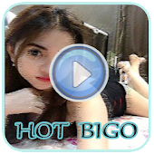 Hot Bigo Live~New Collection Video Android APK Download Free By A K M Comunity