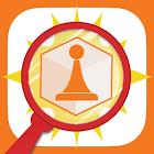 Art Of Game Design: Lenses icon