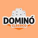 Dominoes Online icon