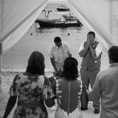 Fotógrafo de bodas Niccolo Sgorbini (niccolosgorbini). Foto del 01.01.1970