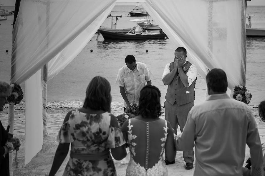 Fotógrafo de bodas Niccolo Sgorbini (niccolosgorbini). Foto del 08.08.2017