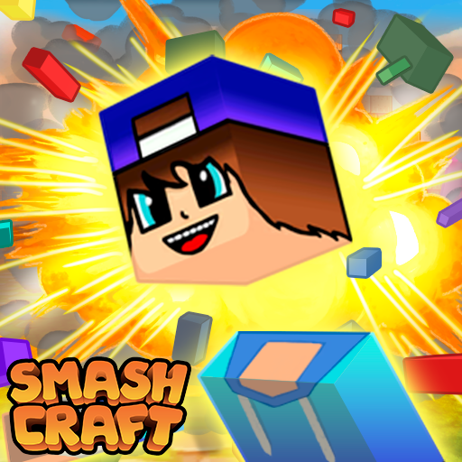Smash Craft
