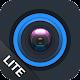 gDMSS HD Lite apk