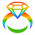 GetHitched - LGBT Matrimonial icon