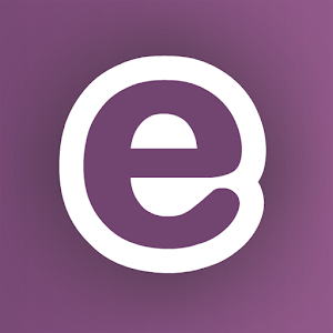 ekupon.ba Android App
