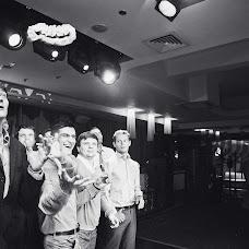 Wedding photographer Ivan Shevchenko (IvShev). Photo of 05.01.2014