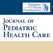 Jrnl of Pediatric Health Care