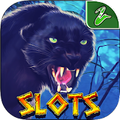 Shadow Panther Slots
