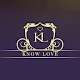 Know Love: Improve Your Relationship