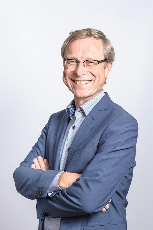 Expert Henk Nies: 'Ik mis de verhalen van achter de voordeur'
