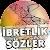 İbretlik Sözler file APK for Gaming PC/PS3/PS4 Smart TV