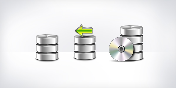 database-backup-icons.jpg