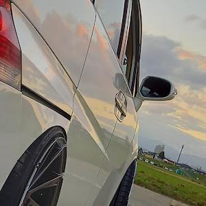 ステップワゴン RG1 ???のカスタム事例画像 道助さんの2020年10月27日14:10の投稿