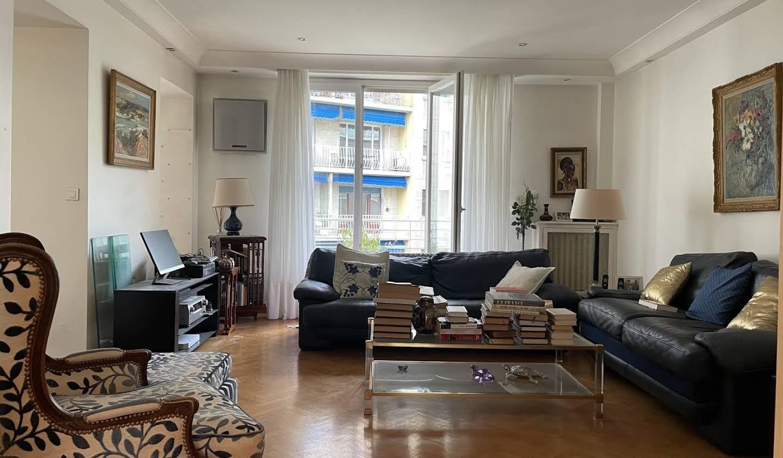 Appartement Marseille 8ème