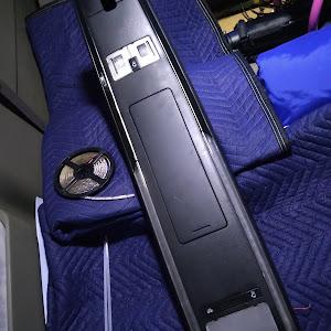 アトレーワゴン S331Gのカスタム事例画像 青霧島  さんの2020年11月01日17:33の投稿