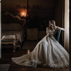 Vestuvių fotografas Emil Isyakaev (emilisyakaev). Nuotrauka 21.02.2019