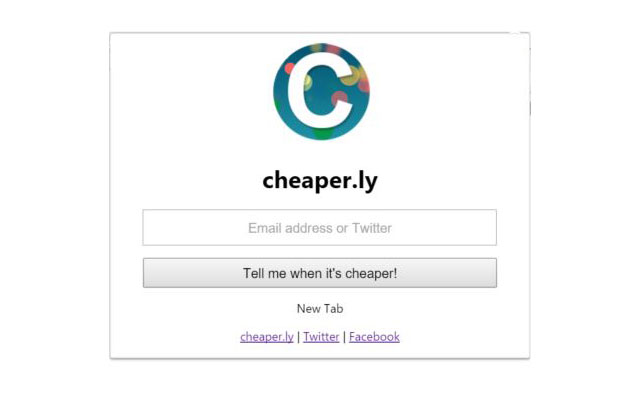 cheaper.ly