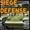 Siege Defense icon