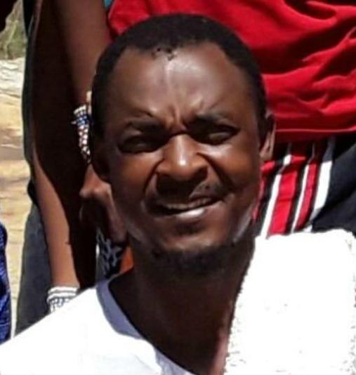 Valke soek hulp om gevalle van polisiemanne wat met 'n swaard doodgesteek is, te kraak - SowetanLIVE
