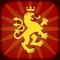 Macedonian Trivia Game icon