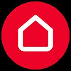 atHome - Sarre & Rhénanie-Palatinat – Immobilier icon