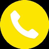 카카오헬로 - 연락처,전화,스팸앱을 하나로