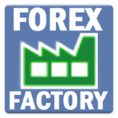 Forex Factory News - Forex News And Forex Market