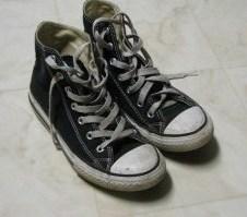BB - Justin's shoes.jpg